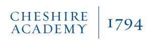 Cheshire-logo
