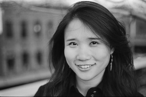 Mia Deng