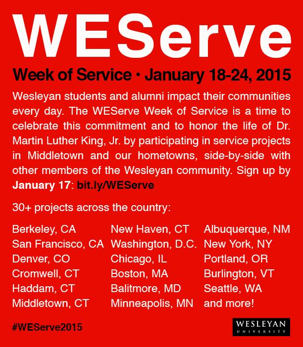 weserve2015