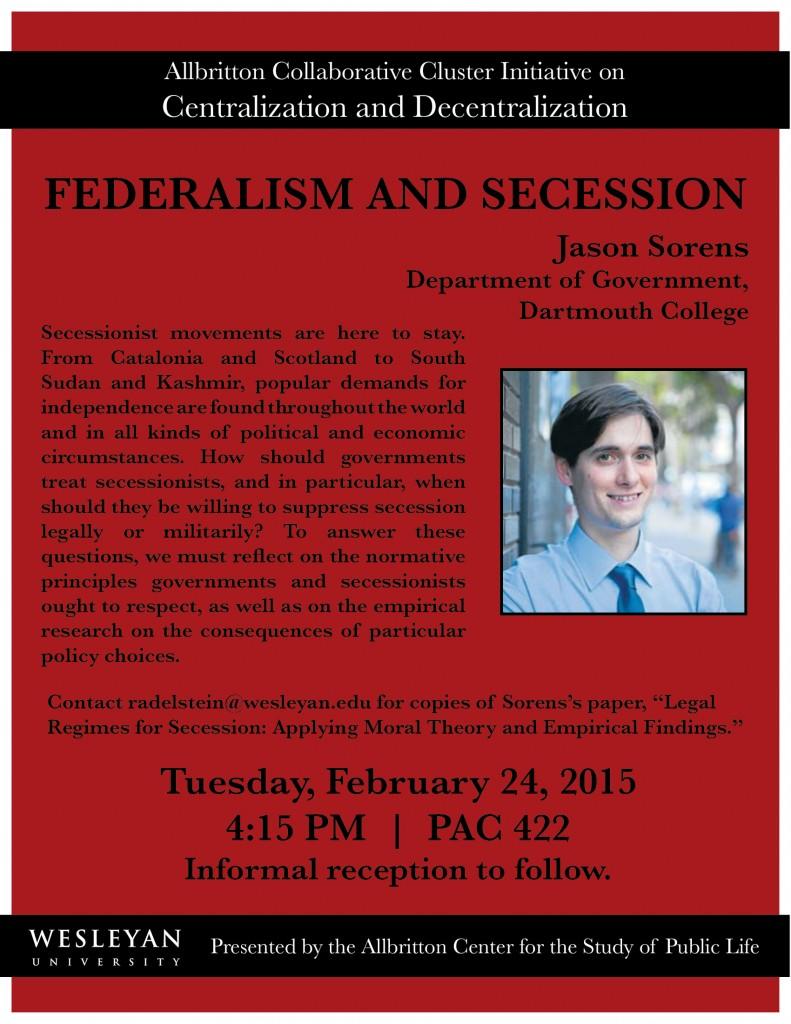 federalism_feb24