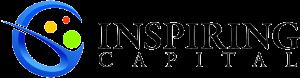 InspiringCapitalLogo-01