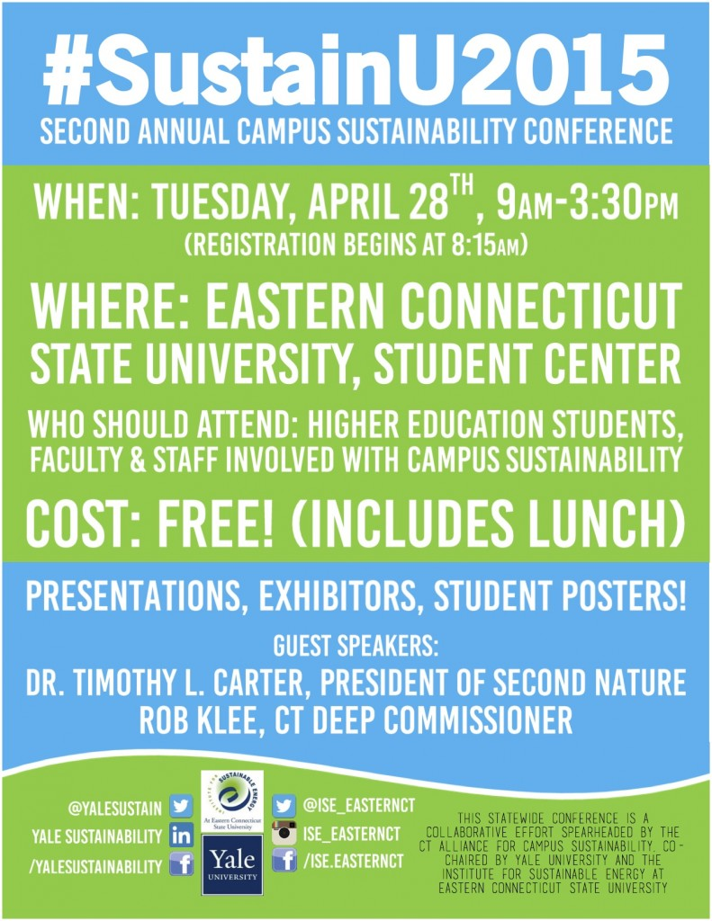 #SustainU2015 poster letter (1)