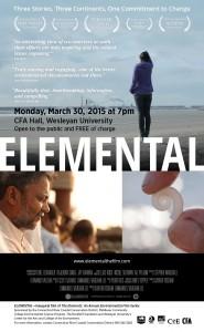 elemental_poster