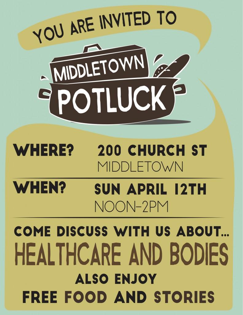 potluck_health_bodies