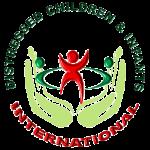 DCI-Logo-Transparent