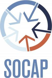 SOCAP-logo-stacked