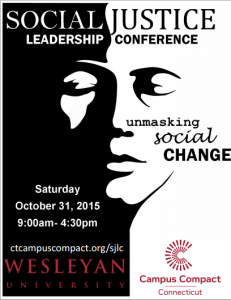 Screen Shot 2015-08-24 at 12.48.19 PM