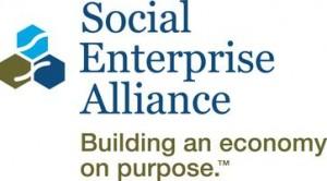Social-Enterprise-Alliance-logo_0