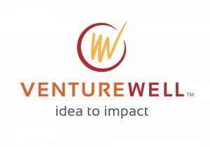 VentureWell_logo_stacked_LARGE