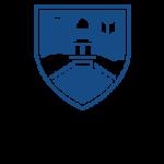 blue-logo_v2