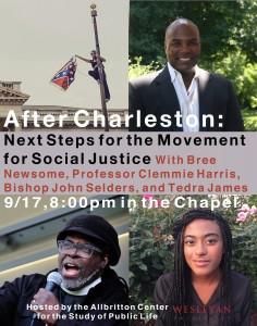 After Charleston 8pm Chapel copy
