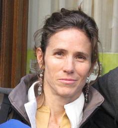 Julie Meyer '79