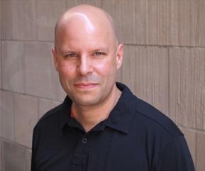 Lee Bodner '91