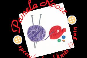 lrg-logo-2013-640x430