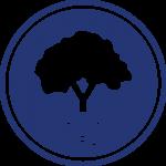 ypc-logo-no-date-YPC-150x150