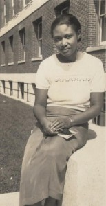 Dr. Young received her Bachelor of Science from Howard University in 1923. Post graduation, she became Assistant Professor of Zoology at Howard University and in 1926, she received a Master of Science in Zoology from University of Chicago. Dr. Young earned her Ph.D in Zoology from University of Pennsylvania in 1940.