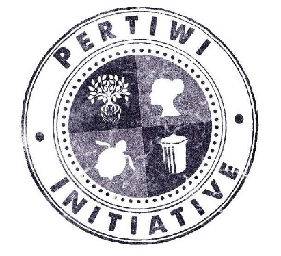 Pertiwi Initiative logo
