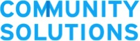communitysolutions