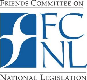 FRIENDS_COMMITEE_ON_NATIONAL_LEGISLATION_LOGO