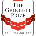 Grinnell_Prize_logo