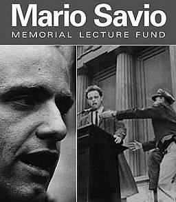 RTEmagicC_mario-savio-memorial-lectur.jpg