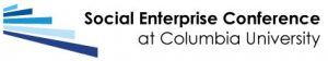 SE-Conference-Logo-Header-426X80