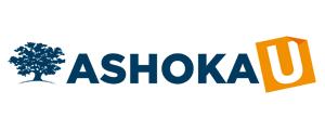 ashokau-logo-300x120