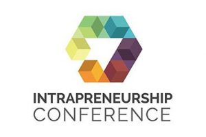 intrapreneurship-conference
