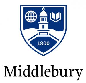 middlebury_logo_detail