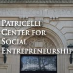 Wesleyan's Patricelli Center – call for volunteers