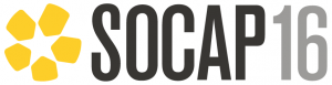 socap16-horizontal-logo-white