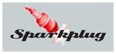 Image result for sparkplug foundation