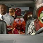 terry-crews-muppets