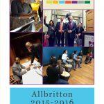 Annual Report Cover copy
