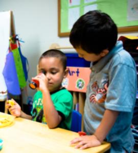 kindergarten kickstart 2