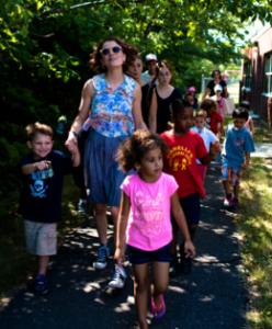 kindergarten kickstart 3