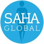 pic-logo-saha-global-facebook