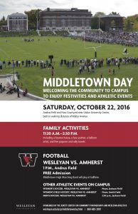 AMM16273_MiddletownDay_0928_DM