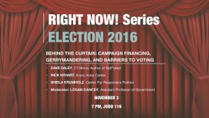 Election_Behind the Curtain-2