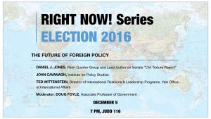 Election_Foreign Policy-3