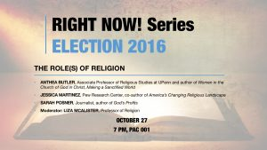 Election_Religion-2