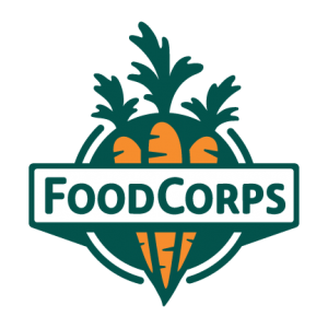 FoodCorps Logo_Primary
