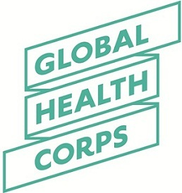 Global_Health_Corps_Logo