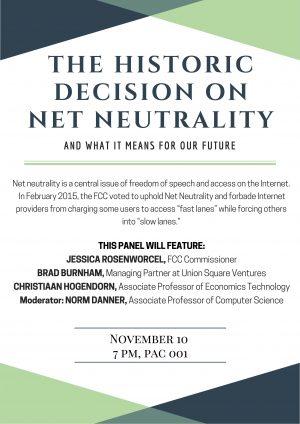 Net Neutrality-2