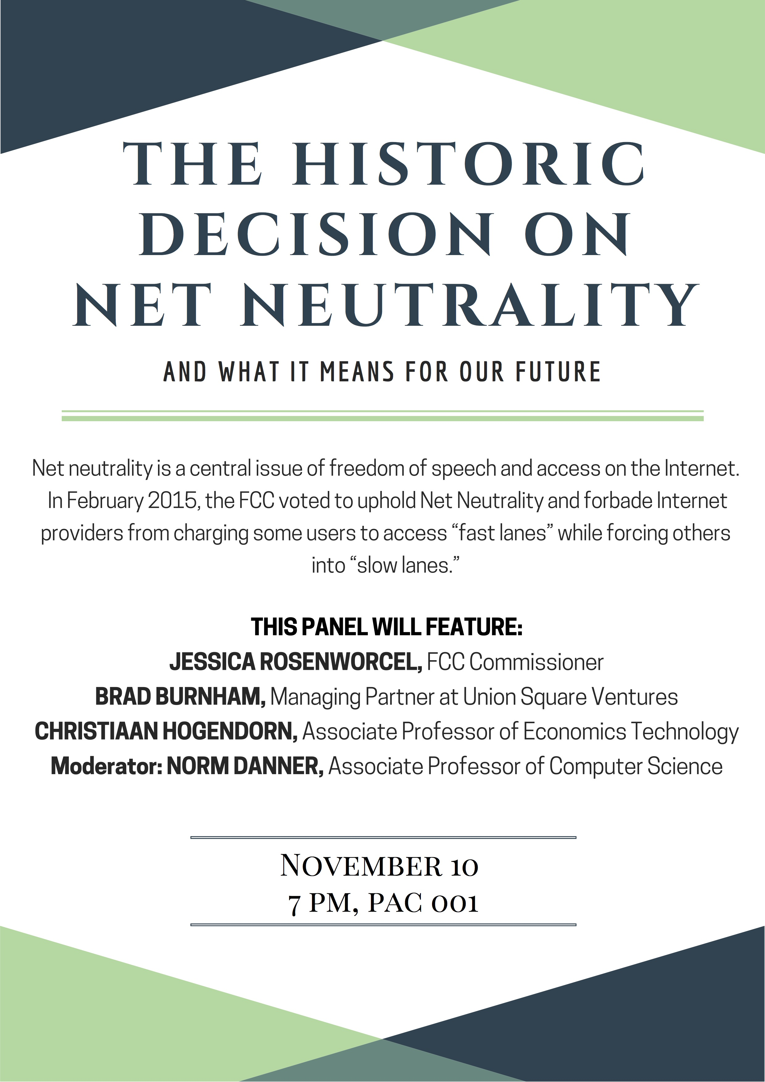 http://engageduniversity.blogs.wesleyan.edu/files/2016/10/Net-Neutrality-2.jpg