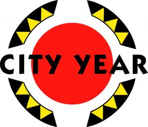 city-year-logo