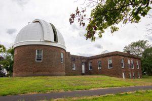 hc-pictures-van-vleck-observatory-20150807-010
