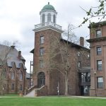 800px-Wesleyan_University_-_South_College_04