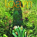 LOAM: Moving From Magazine Into Movement