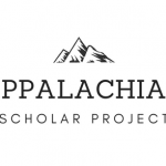 PCSE Seed Grants in Action: Report #1 from Appalachian Scholar Project